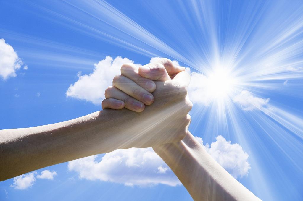 【求人募集】『人々の快適な暮らし』を支える仕事をしませんか?